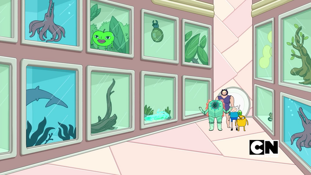 File:Doctor Gross's Lab.png