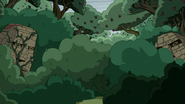 S7e7 high bushes