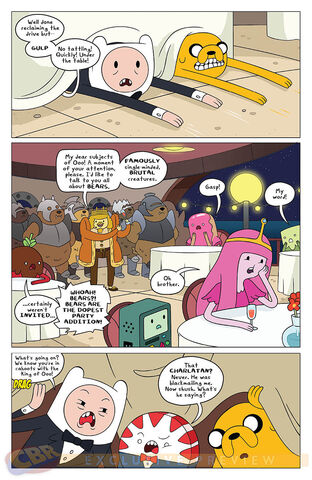 File:AdventureTime-044-PRESS-5-4c70a.jpg