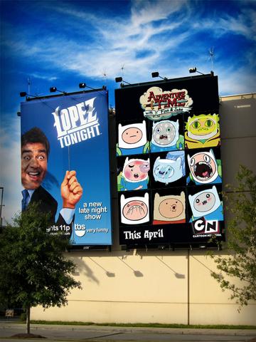 File:Atlanta AT billboard comp.png