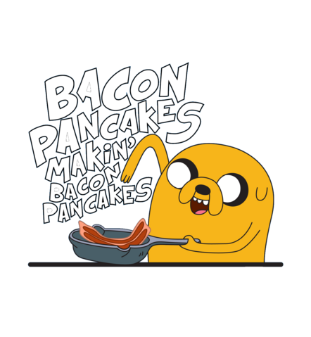 File:Makin bacon pancakes edited.png