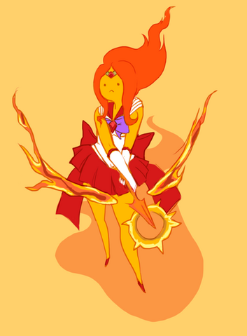 File:83378-adventure-time-flame-princess.png