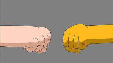 File:Fist Pound.jpg