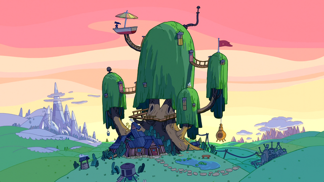 File:S7e24 treehouse sunset.png