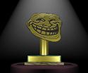 File:Troll Trophy.jpg
