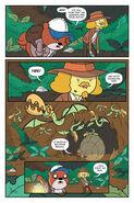 AT - GP8 Page 2