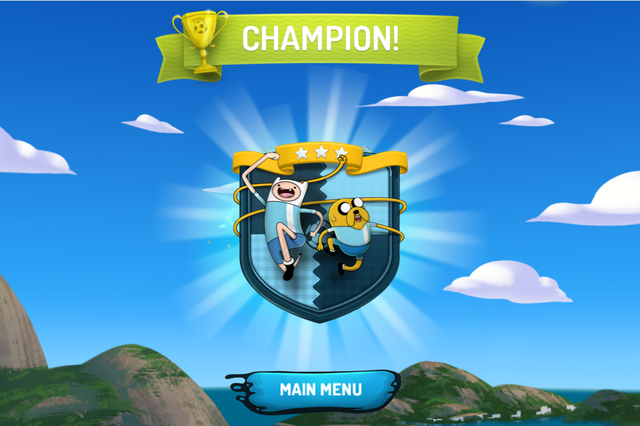 File:Champ.png
