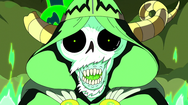 File:S6e26 Lich closeup.png