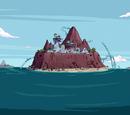 Islands (Location)