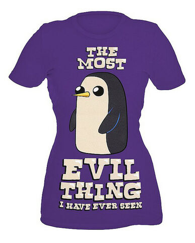 File:Evil thing.jpg