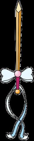 File:Wish Star Sword.png