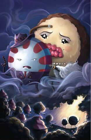 File:Candycapers3cover4.JPG