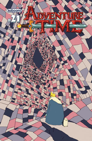 File:KABOOM ADVENTURETIME 021v05 B.jpg