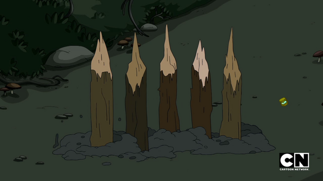 File:S5e29 Hambo trap w spikes.png