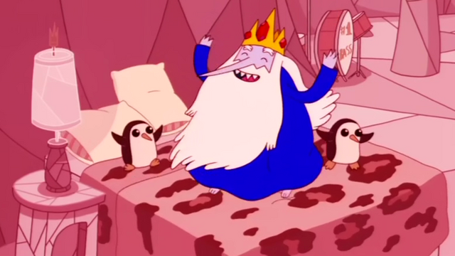 File:Beyond this Earthly Realm Ice King's song.png