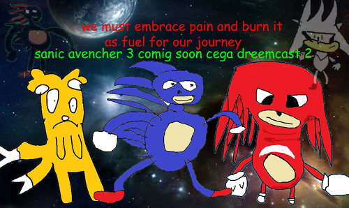 File:Sanicandfriends.png