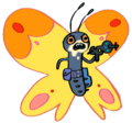 Butterfly laser.png