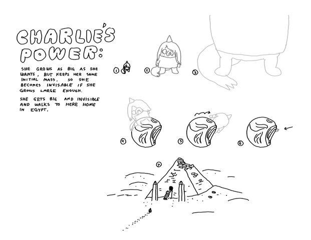 File:DDCW Concept(2).jpg