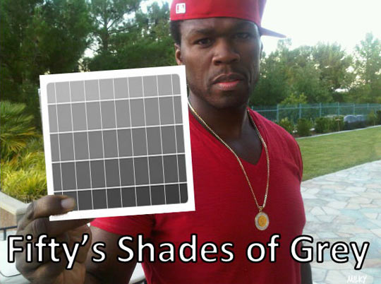 File:Funny-grey-50-cent-gradient.jpg