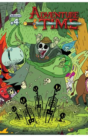 File:KABOOM ADVENTURETIME 004v1.jpg