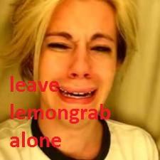 File:Leave her alone.jpg