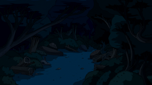 File:S7e19 Forest Shot 1.png
