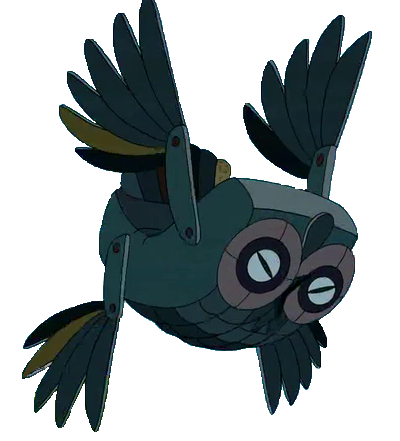 File:Iron Owl.png