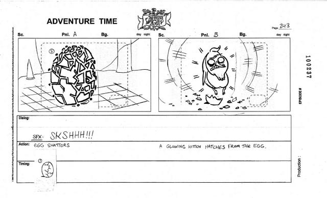 File:Kitten storyboard.png