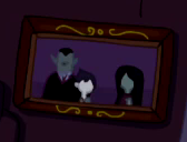 File:Marcelines mother.png