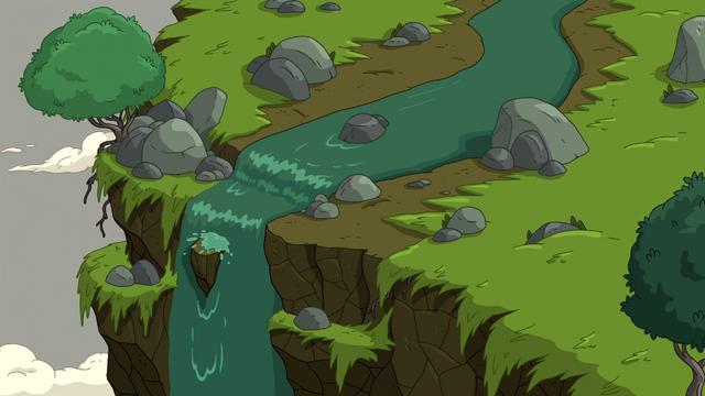 File:Waterfall.png