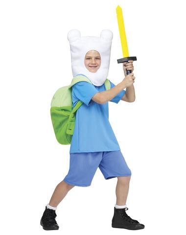 File:Finn Costume.jpg