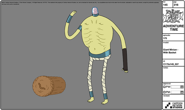 File:Modelsheet giantminion withbasket.png