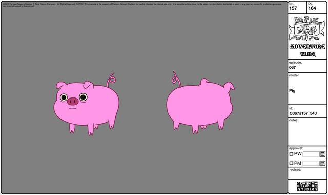 File:Modelsheet pig2.jpg
