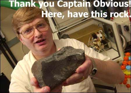 File:Ty captain.jpg