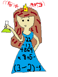 File:A Nerdy Princess.png