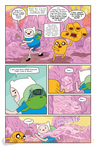 File:AdventureTime-22-preview-7-5f0fa.jpg