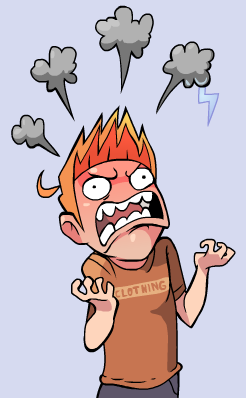 File:Paranatural reaction isaac rage angry.png