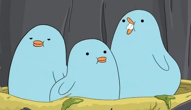 File:Baby Birds TCAWH.png