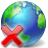File:No earth.png