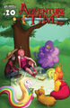 AdventureTime-20-preview-Page-02-0eac6.jpg