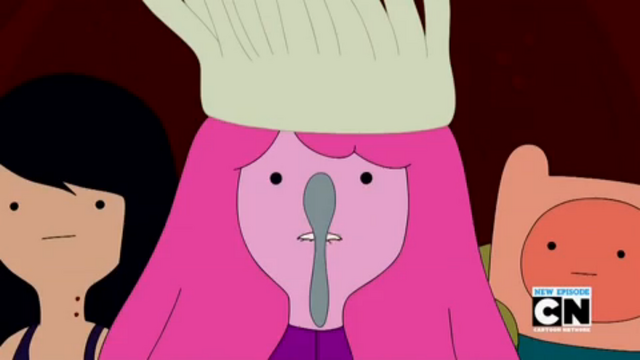 File:S5e38 PB balancing spoon on her nose.png