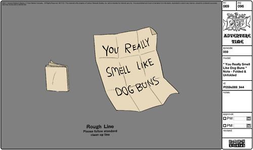 File:Modelsheet you really smell like dog buns - note - folded unfolded.jpg