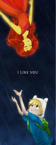 File:Adventure time i like you by countesslainy-d4qdsr6.jpg