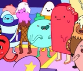File:RedPopsicle.png