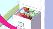 S5e50 cupcakes