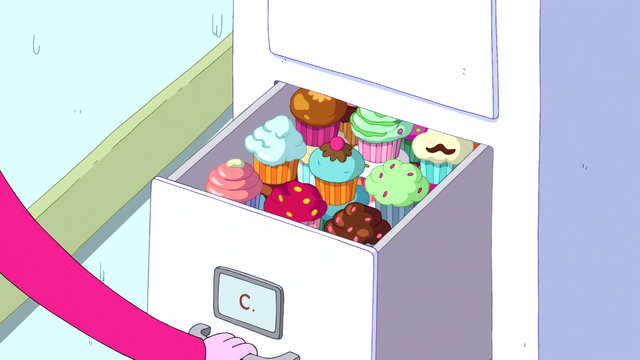 File:S5e50 cupcakes.png