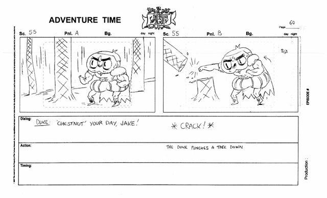 """File:""""The Duke"""" panel pg. 60.jpg"""