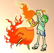 File:Flame princess.jpg