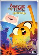AdventureTimeCardWarsDVD