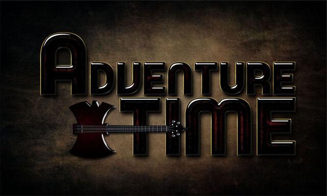 File:Adventure time marceline s bass.jpg